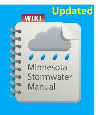 File:MN Manual updated.png