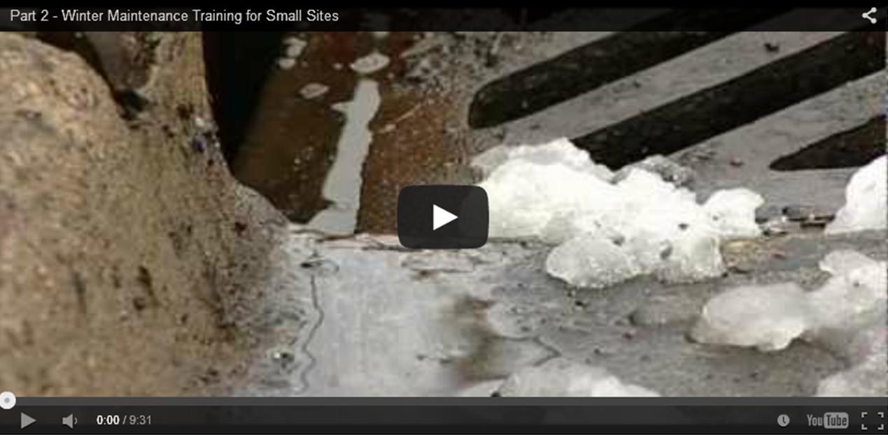 File:Video - sidewalks 2 png - Minnesota Stormwater Manual