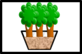 Symbol for tree trench.png