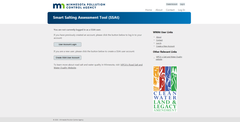 File:WMAt log in page.png