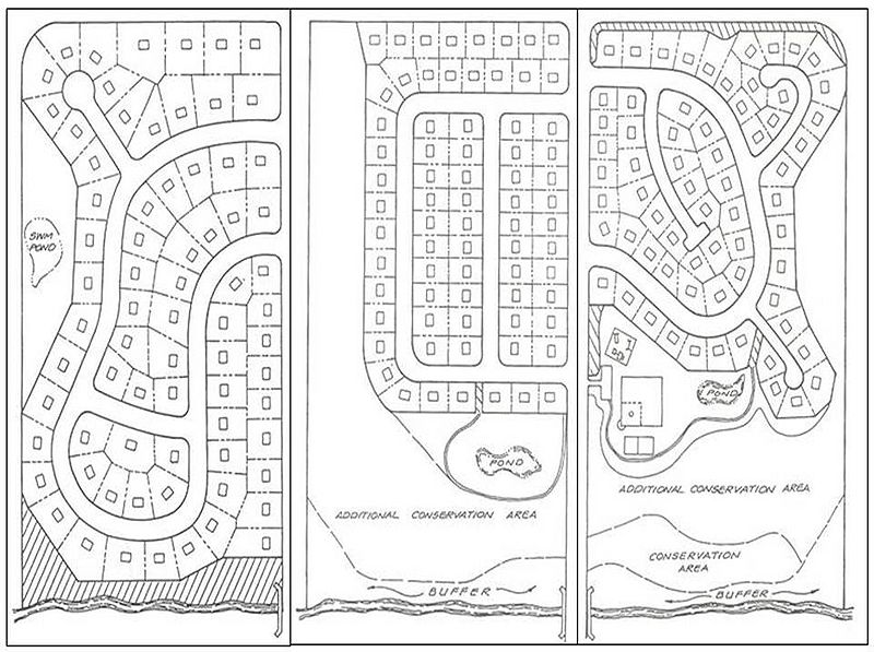 File:Schematic of conventional subdivision.jpg