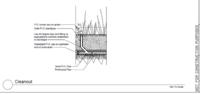 Micro Battery Off Grid System additionally Print additionally Installpelmetsittingarch together with Bioretention  bined further Aerocart Wheelbarrow Yard Cart Wg050. on small cordless drill