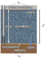 Permeable pavement volume credit 1.png