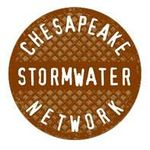 Chesapeake stormwater Network logo
