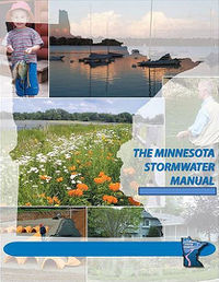 stormwater manual logo