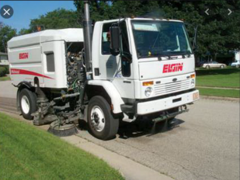 File:USGS sweeper photo.png